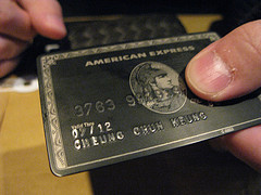 The Credit Card Reform Bill: Expect Many to Try Credit Card Alternatives