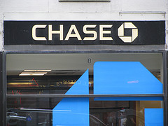 Chase Reduces Loan Interest Rate for Each New Hire