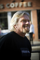 The Top 13 Most Influential Celebrity Entrepreneurs