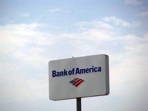 Shoddy Paperwork in the Race to Foreclose; Now Big Banks Face Nationwide Moratorium