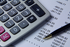 New Accounting Standards for Small Businesses