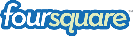 What is Foursquare and How Can Your Business Use It?