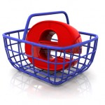 E-commerce: The New Royalty of Retail