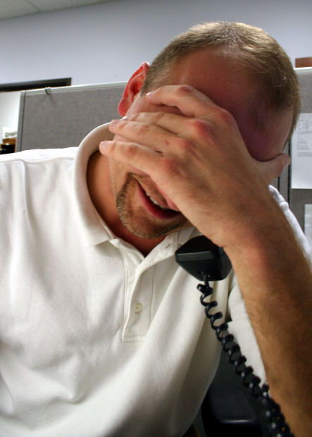 How Do You Handle an Internet Outage in Your Small Business?