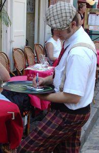 french-waiter-2-332033-m