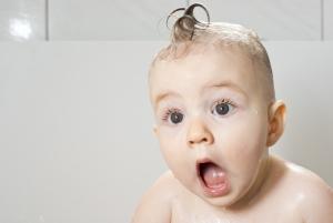 crazy-baby-1359713-m