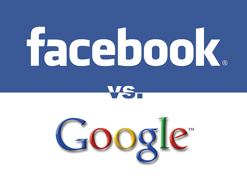 Facebook Advertising or Google AdWords: Do You Know Which One is Better for Your Business?