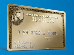 Amex Business Gold Rewards Card Offers Amazing Limited Time Deal For New Cardholders